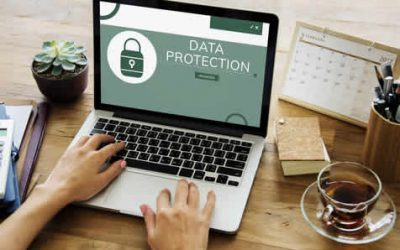 DATA PROTECTION LAW: Key issues in managing and processing personal data