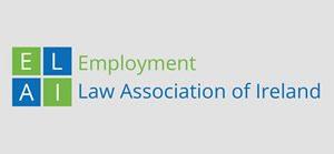 Employment Association of Ireland logo