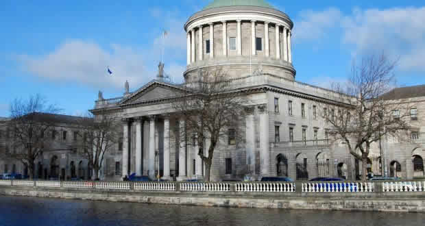 Sligo Couple Win Injunctions Preventing Receiver Taking Possession of Properties