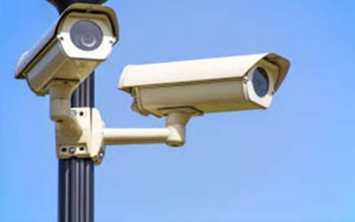 Data protection issues for community groups and CCTV schemes