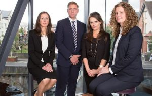 Carter Anhold Solicitors